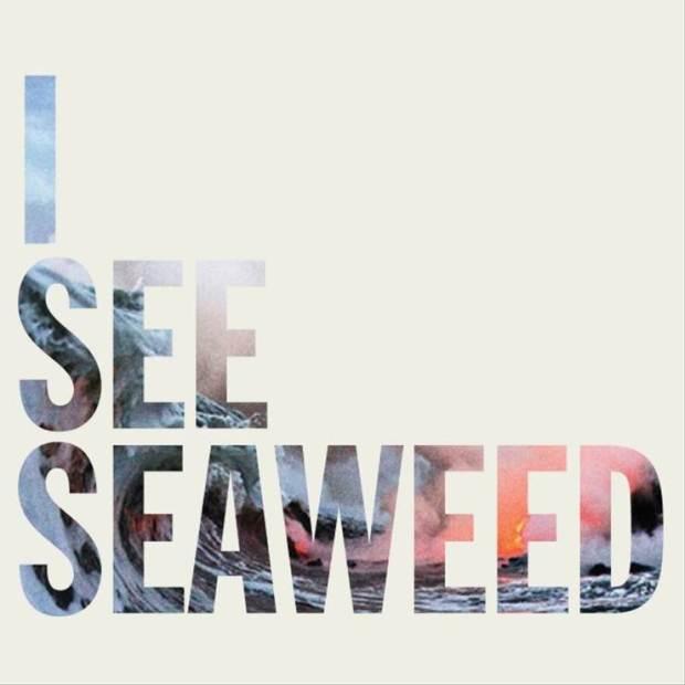 I See Seaweed